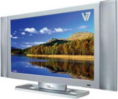 V7 LTV27C Telewizor