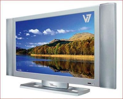 V7 LTV30C-1 Telewizor