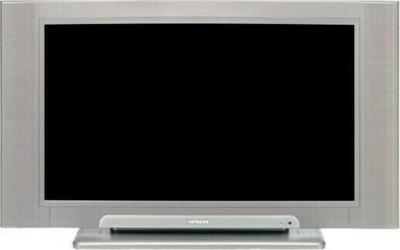Hitachi 26LD6200 Fernseher