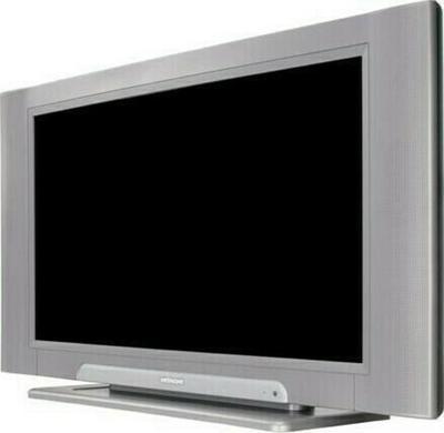 Hitachi 32LD6200 Fernseher