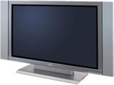 Hitachi 42PD4200 Fernseher