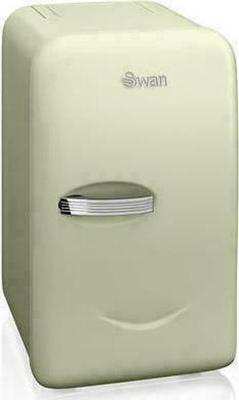 Swan SRE10010GN Kühlschrank
