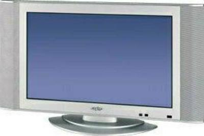 Sanyo 30LC3 Telewizor