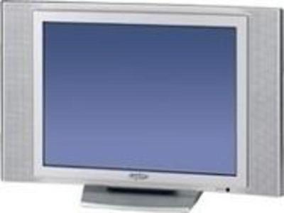 Sanyo 15LC3 Telewizor