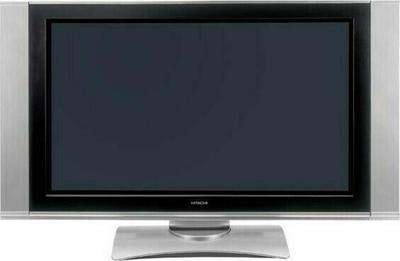 Hitachi 32LD7200 Fernseher