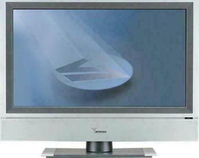 V7 LTV32H Telewizor