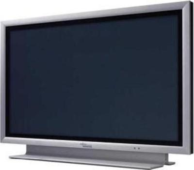 Fujitsu Myrica P42-1A Telewizor