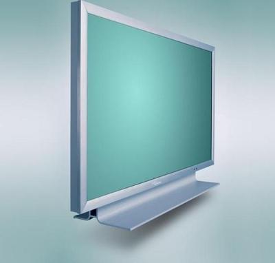 Fujitsu Myrica P42-2 Telewizor