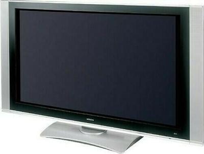 Hitachi 55PD5200 Fernseher