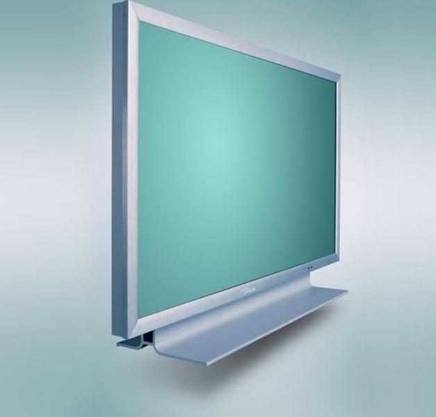Fujitsu Myrica V27-1 angle