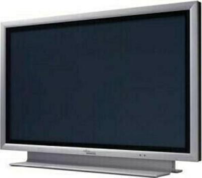 Fujitsu Myrica P50-2 Telewizor