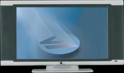 V7 LTV37DA Telewizor
