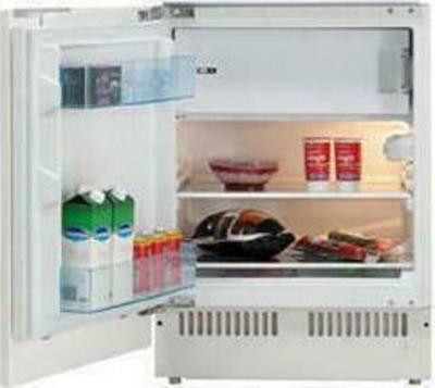 Caple RBR5 Kühlschrank