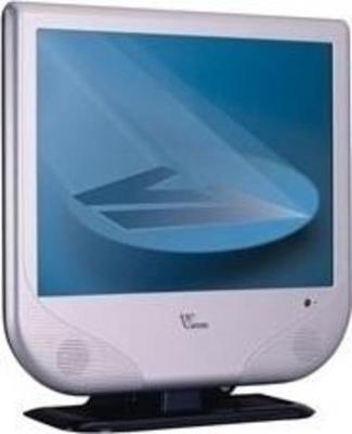 V7 LTV20E-1 Telewizor