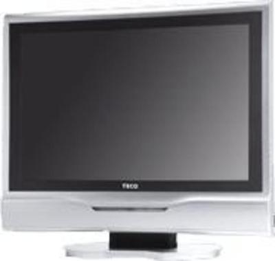 Phoenix TL4081RT Telewizor