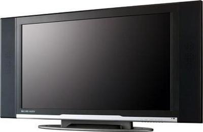 Tatung V32EMRO Telewizor