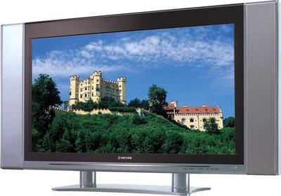 Tatung V32ECCB Telewizor