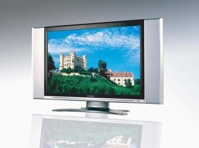 Tatung V27DMCX Telewizor