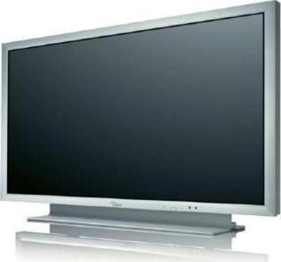 Fujitsu Myrica V40-1 TV