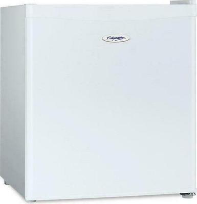 Fridgemaster MTTR4442 Kühlschrank