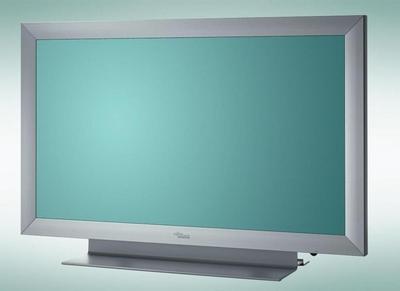 Fujitsu Myrica VQ40-1 Telewizor