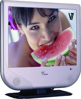 V7 LTV20DA Telewizor
