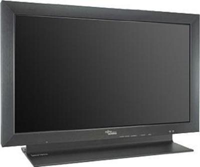 Fujitsu Myrica SE 32 TV