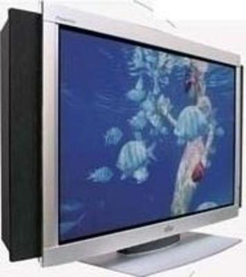 Fujitsu P456DTSSV01 TV