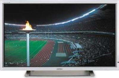 Fujitsu P42HTA51ES Telewizor