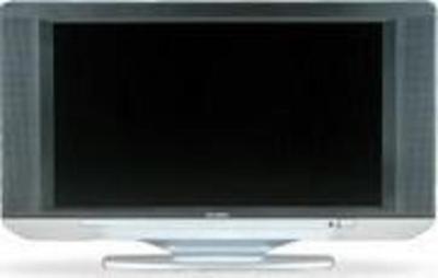 Mirai DTL-532W100 TV