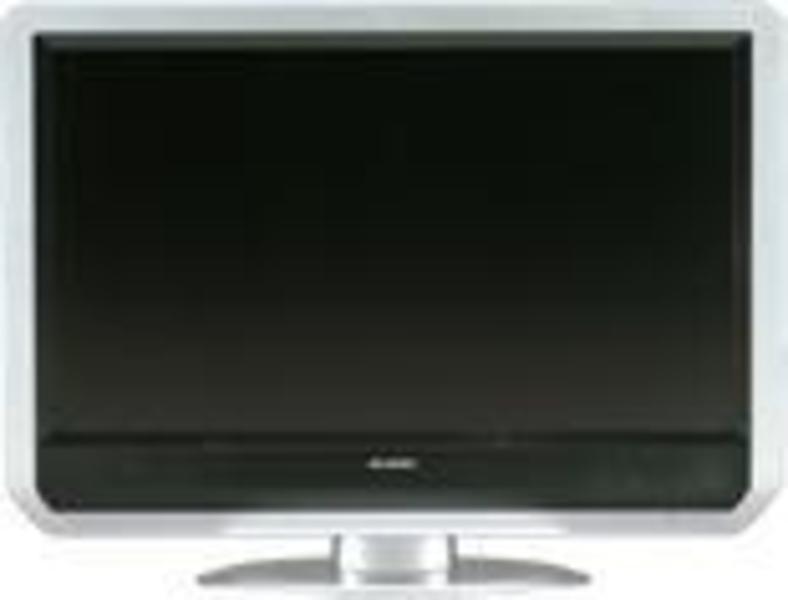 Mirai DTL-632V200 front