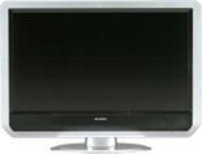 Mirai DTL-632V200 TV