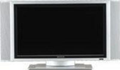 Mirai T27004 TV