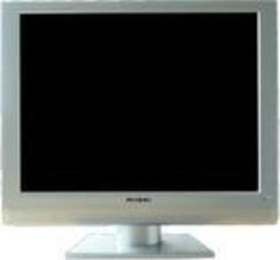 Mirai DTL-320N100 TV