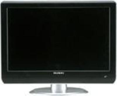 Mirai DTL-522P100 TV