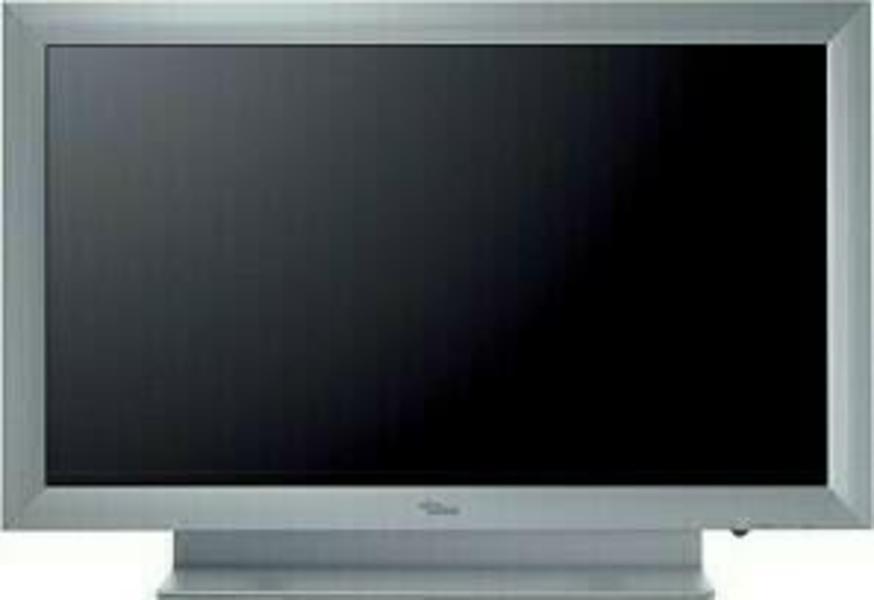 Fujitsu Myrica VQ32-1 front