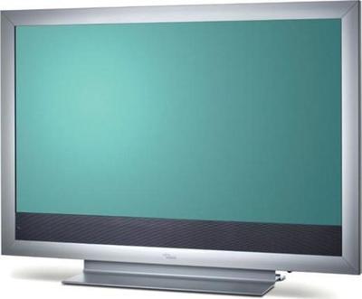 Fujitsu Myrica VQ46-3SU TV