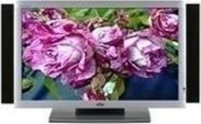 Fujitsu P42HTS40GS TV