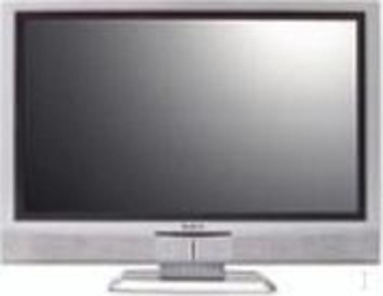 ViewSonic N3246W-EU front