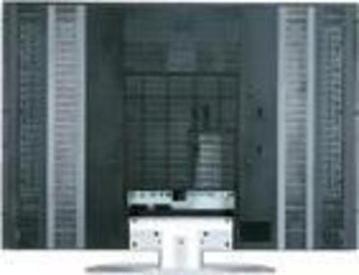 Mirai DTL-742E600 TV