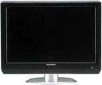 Mirai DTL-522P201 TV