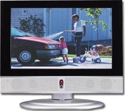 Prestigio P170DVD-X Telewizor