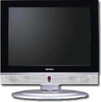 Prestigio P200DVD-XD Telewizor