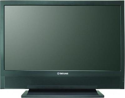 Tatung V32MCHK-EE1 Telewizor