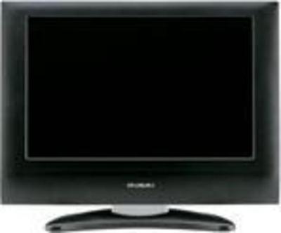 Mirai DTL-319S100 TV