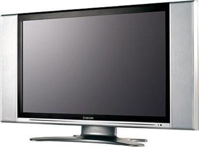 Tatung V27MMCX-E01 Telewizor