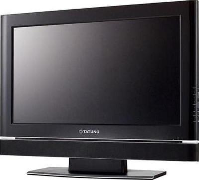 Tatung V42MAGI-ED1 Telewizor