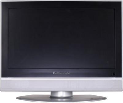 Daewoo DLP20W2 TV