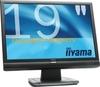 Iiyama ProLite C1900WTV-B1
