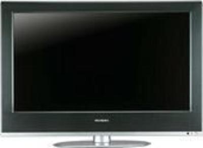 Mirai DTL-632E500 TV